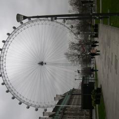 2007_London_Stich_Craft_0032
