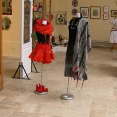 2007_Magyar Kézművesség 2007 - Mezőgazdasági Múzeum_001