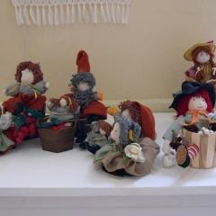 2007_Magyar Kézművesség 2007 - Mezőgazdasági Múzeum_002
