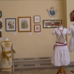 2007_Magyar Kézművesség 2007 - Mezőgazdasági Múzeum_004