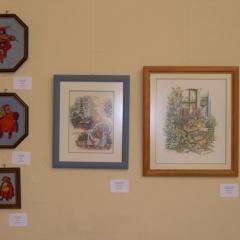 2007_Magyar Kézművesség 2007 - Mezőgazdasági Múzeum_006