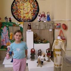 2007_Magyar Kézművesség 2007 - Mezőgazdasági Múzeum_008