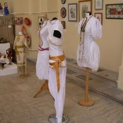 2007_Magyar Kézművesség 2007 - Mezőgazdasági Múzeum_009