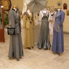 2007_Magyar Kézművesség 2007 - Mezőgazdasági Múzeum_010