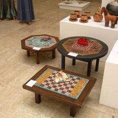2007_Magyar Kézművesség 2007 - Mezőgazdasági Múzeum_011