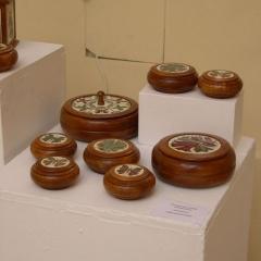 2007_Magyar Kézművesség 2007 - Mezőgazdasági Múzeum_014