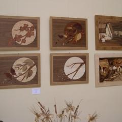 2007_Magyar Kézművesség 2007 - Mezőgazdasági Múzeum_015