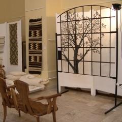 2007_Magyar Kézművesség 2007 - Mezőgazdasági Múzeum_019