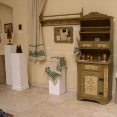 2007_Magyar Kézművesség 2007 - Mezőgazdasági Múzeum_025