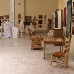 2007_Magyar Kézművesség 2007 - Mezőgazdasági Múzeum_026