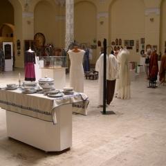 2007_Magyar Kézművesség 2007 - Mezőgazdasági Múzeum_027