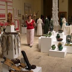 2007_Magyar Kézművesség 2007 - Mezőgazdasági Múzeum_028