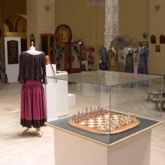 2007_Magyar Kézművesség 2007 - Mezőgazdasági Múzeum_029