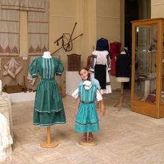 2007_Magyar Kézművesség 2007 - Mezőgazdasági Múzeum_031