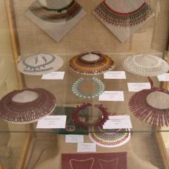 2007_Magyar Kézművesség 2007 - Mezőgazdasági Múzeum_038