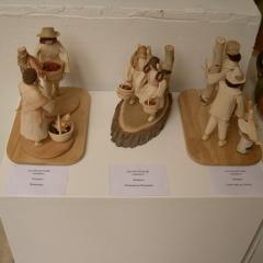 2007_Magyar Kézművesség 2007 - Mezőgazdasági Múzeum_040