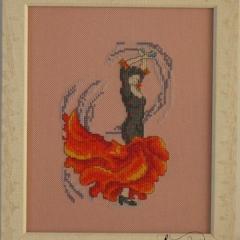 2007 - Országos Keresztszemes Kiállítás és Verseny_044_Tancosok1