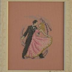 2007 - Országos Keresztszemes Kiállítás és Verseny_045_Tancosok2