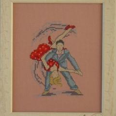 2007 - Országos Keresztszemes Kiállítás és Verseny_046_Tancosok3