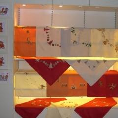 2007 - Országos Keresztszemes Kiállítás és Verseny_