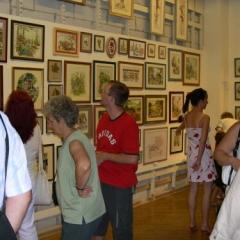 2007 - Országos Keresztszemes Kiállítás és Verseny_001