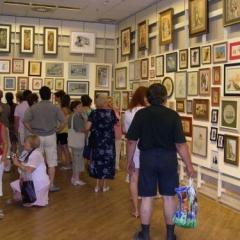 2007 - Országos Keresztszemes Kiállítás és Verseny_002