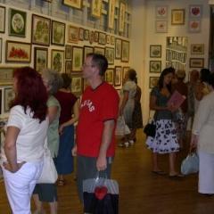 2007 - Országos Keresztszemes Kiállítás és Verseny_003