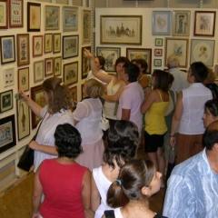 2007 - Országos Keresztszemes Kiállítás és Verseny_004