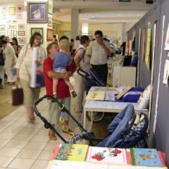 2007 - Országos Keresztszemes Kiállítás és Verseny_005