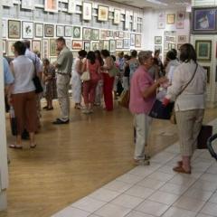 2007 - Országos Keresztszemes Kiállítás és Verseny_006