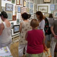 2007 - Országos Keresztszemes Kiállítás és Verseny_007