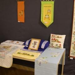 2007 - Országos Keresztszemes Kiállítás és Verseny_009