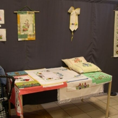 2007 - Országos Keresztszemes Kiállítás és Verseny_010
