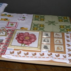 2007 - Országos Keresztszemes Kiállítás és Verseny_013
