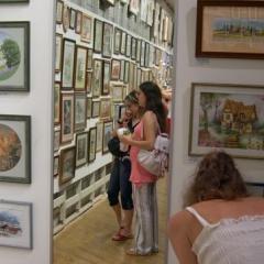 2007 - Országos Keresztszemes Kiállítás és Verseny_014