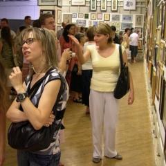 2007 - Országos Keresztszemes Kiállítás és Verseny_015