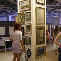 2007 - Országos Keresztszemes Kiállítás és Verseny_016