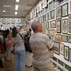 2007 - Országos Keresztszemes Kiállítás és Verseny_017