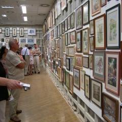 2007 - Országos Keresztszemes Kiállítás és Verseny_018