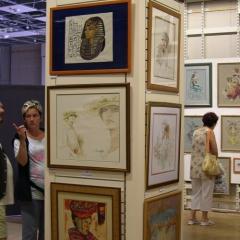 2007 - Országos Keresztszemes Kiállítás és Verseny_019