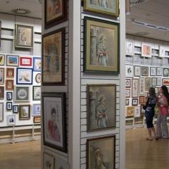 2007 - Országos Keresztszemes Kiállítás és Verseny_020