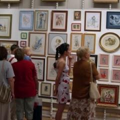 2007 - Országos Keresztszemes Kiállítás és Verseny_021
