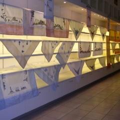 2007 - Országos Keresztszemes Kiállítás és Verseny_022