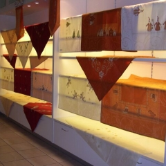2007 - Országos Keresztszemes Kiállítás és Verseny_023