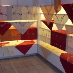 2007 - Országos Keresztszemes Kiállítás és Verseny_025
