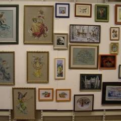 2007 - Országos Keresztszemes Kiállítás és Verseny_026