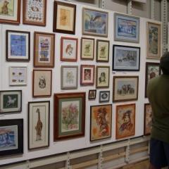 2007 - Országos Keresztszemes Kiállítás és Verseny_027