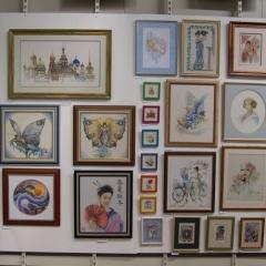 2007 - Országos Keresztszemes Kiállítás és Verseny_028