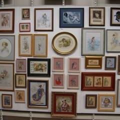 2007 - Országos Keresztszemes Kiállítás és Verseny_029