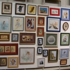 2007 - Országos Keresztszemes Kiállítás és Verseny_030